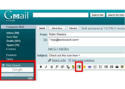 gmail-techcrunch