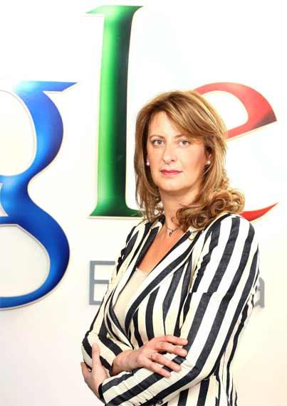 marisa-toro-google1
