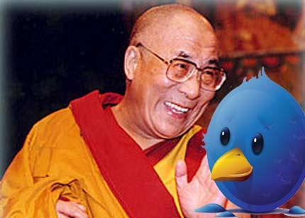twitter-dalailama