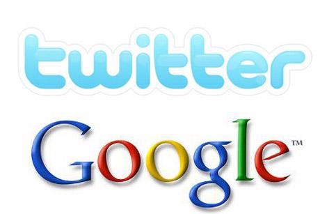 twitter-google-buzz