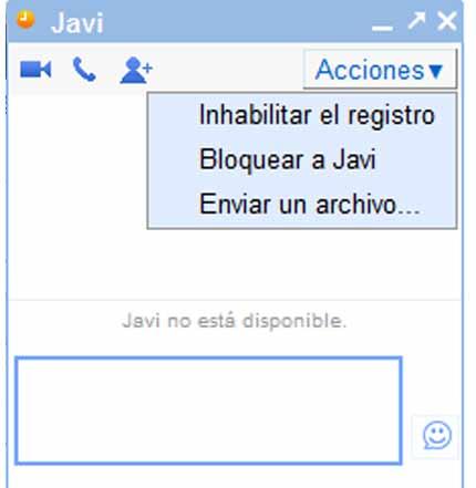 chat-igoogle