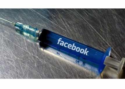 facebook-adiccion