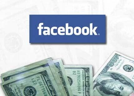 facebook-facturacion