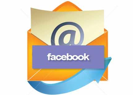 facebook-mensaje