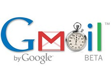 gmail-tiempo