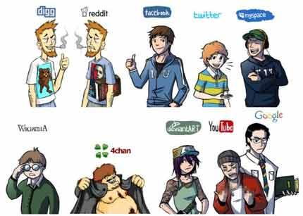 redes-sociales-personas