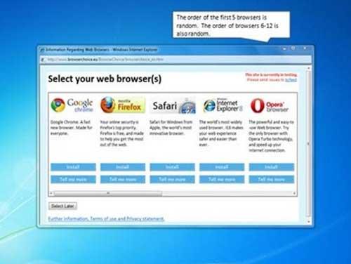 seleccion-navegador