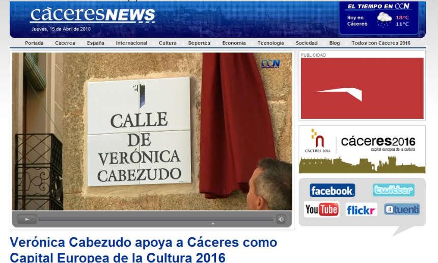 caceresnews1