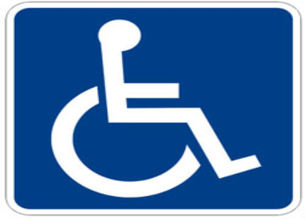 facebook accesibilidad