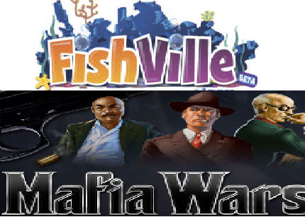 fishville mafia wars