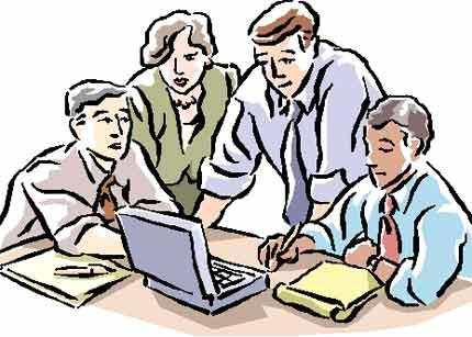 grupo-de-trabajo