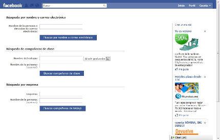 buscar amigos facebook2