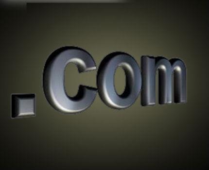 dominios com