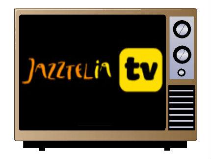jazztelia tv