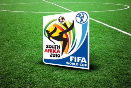 mundial sudafrica