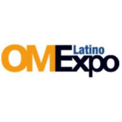 omexpo latino