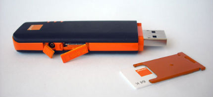 orange internet everywhere prepago