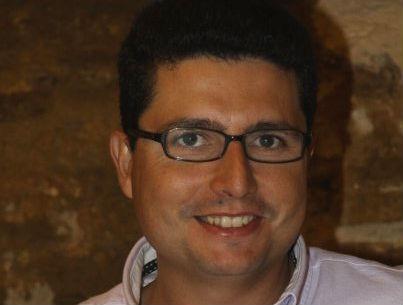 Javiermartín