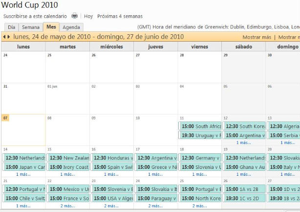 calendario mundial1