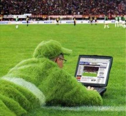 futbol youtube