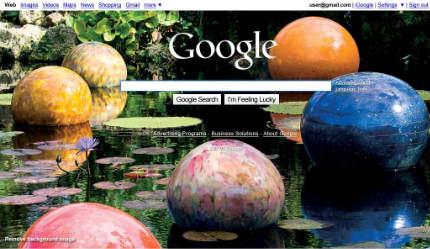 google imagen