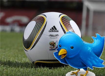mundial twitter1