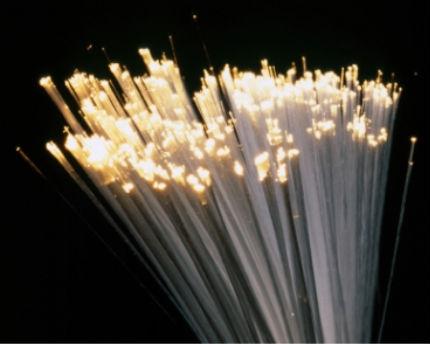 señal internet