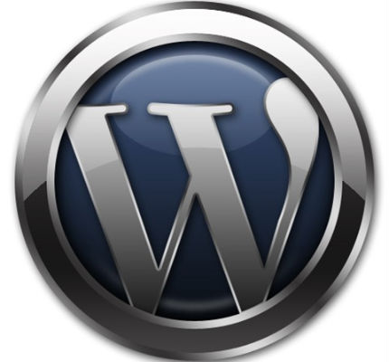 wordpress 3RC1
