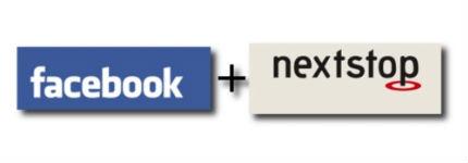 Facebook-Nextstop1