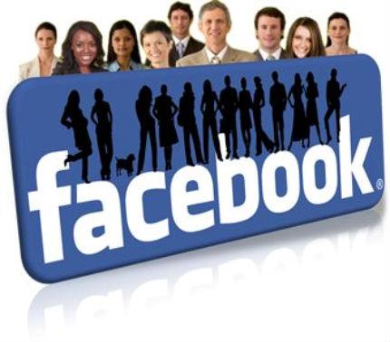 facebook comercio