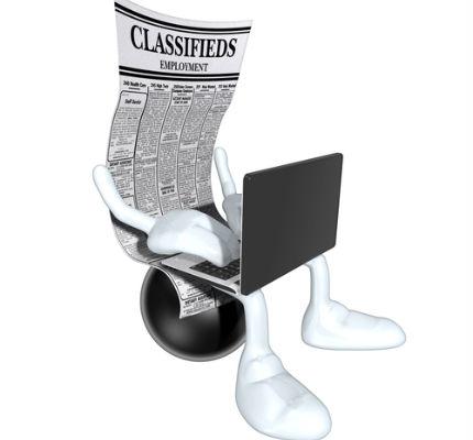 medio online