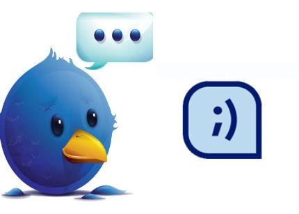 tuenti twitter