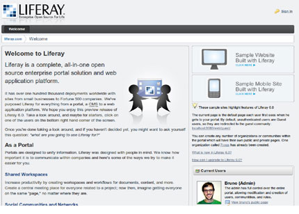 Liferay-Portal-6-Enterprise