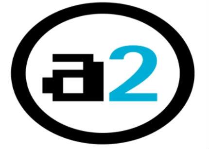 fundacion_alia2