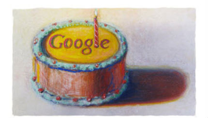 google_12aniversario