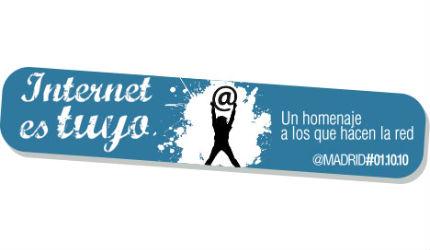 internet_es_tuyo_logo