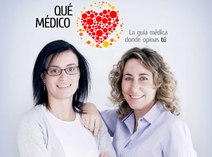 que_medico