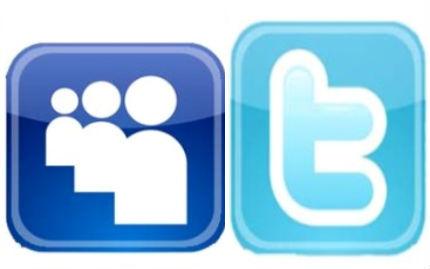 twitter_myspace