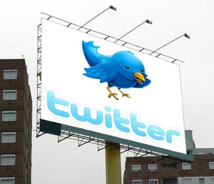 twitter_publicidad