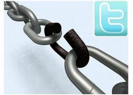 twitter_seguridad