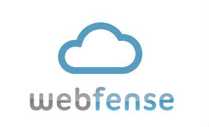 webfense_bynarysec