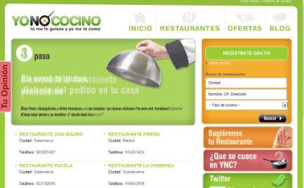 yonococino