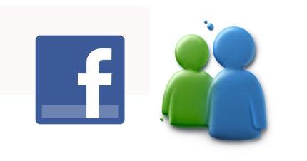 facebook_msn