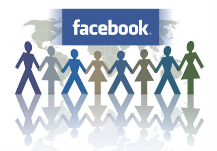 facebook_mundo
