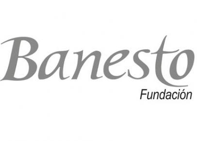 fundacion_banesto