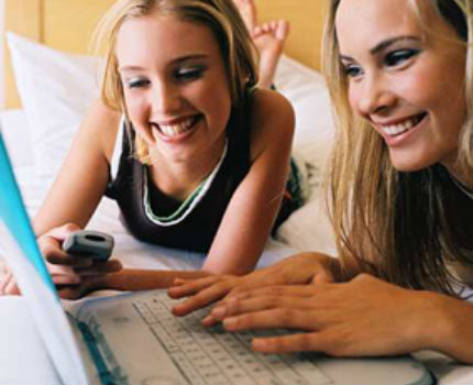 internet_jovenes