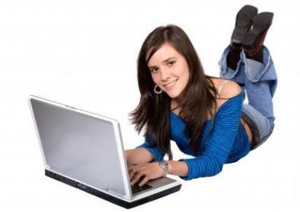 internet_jovenes1