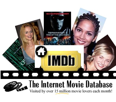 internetmoviedb