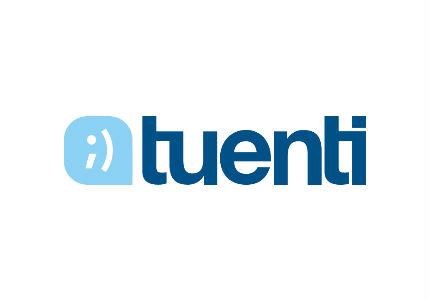 tuenti_logo