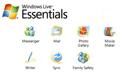 windows_essentials_2011